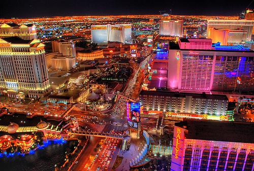 File:Las-Vegas.jpg