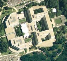 File:Cia-headquarters-langley-virginia.jpg