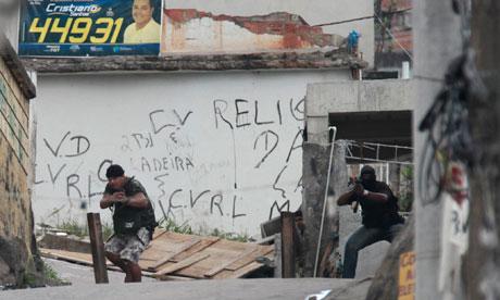 File:Rio de Janeiro alleged gang members.jpg