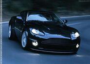 Maryam-car-AM-V12-Vanquish