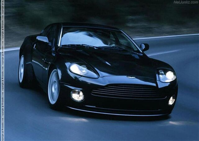 File:Maryam-car-AM-V12-Vanquish.jpg