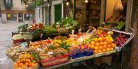 Venice/Underworld/Boscharino Frutti e Verdura
