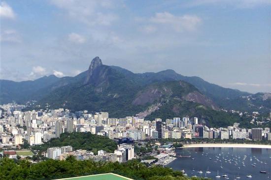 File:Scene-from-mountain Rio de Janeiro.jpg