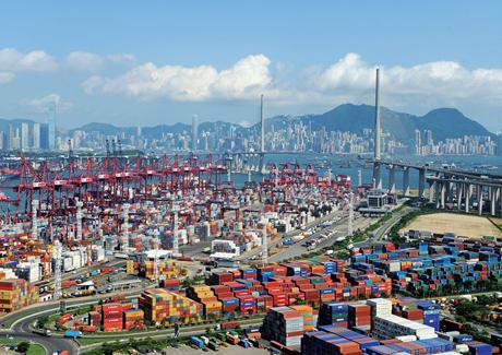 File:Hong Kong Port Skyline 01.jpg