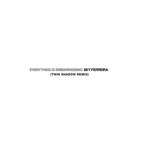 File:Everything Is Embarrassing (Twin Shadow Remix).jpg