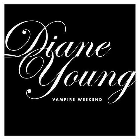 File:Diane Young.jpg