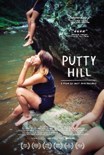 PuttyHill2010Film.jpg