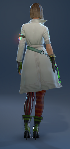 File:Female Back Alchemist Costume.png