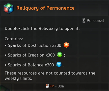 File:Reliquary of permanence box.png