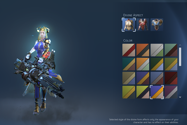 File:Skyforge Divine Form Angelic Female (14).png