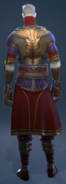 KnightCuirass2