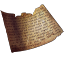 File:HolyText.png