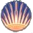 File:Wrath of the sun icon.png