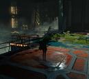 Daren Facility