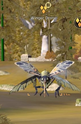 File:Winger Drone.jpg