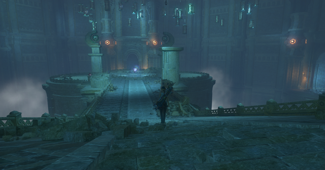 File:Skyforge Borrus Catacombs 6.png
