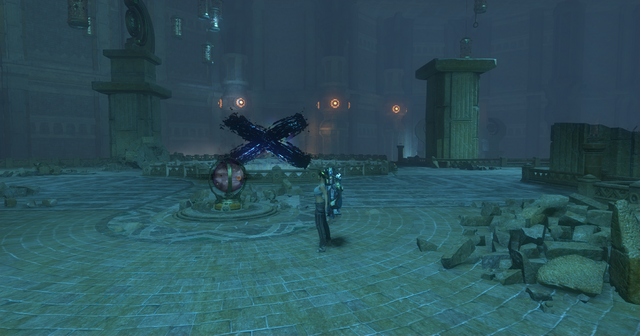 File:Skyforge Borrus Catacombs 1.png