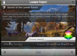 Lanber Forest1