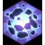 File:NeutronBlast.png