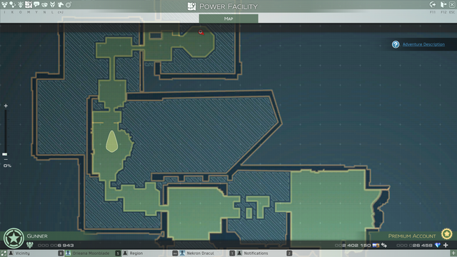 File:Skyforge Facility 902 Map.png