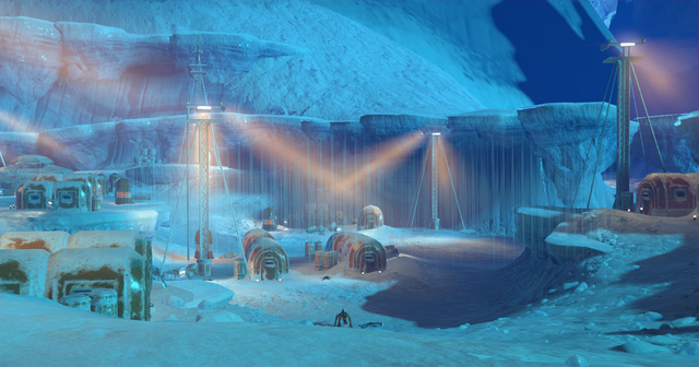 File:Skyforge Thorneus's Camp entrance.png