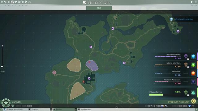 File:Skyforge Nedder test area map.png