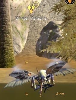 File:Winger Vampire.jpg