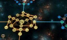 Ascension Atlas 03