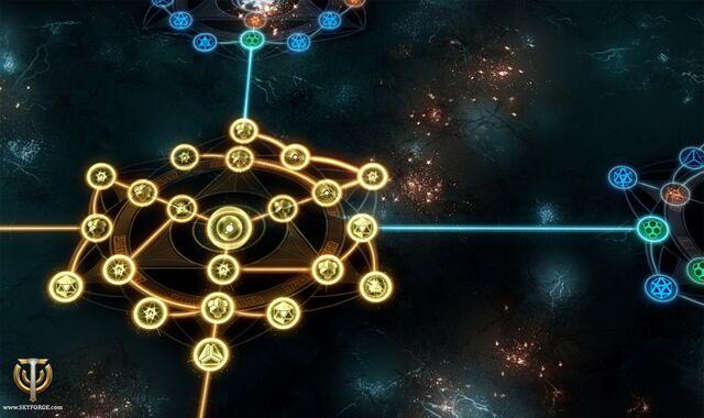 File:Ascension Atlas 03.jpg