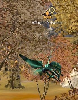 File:Winger Poisoner.jpg
