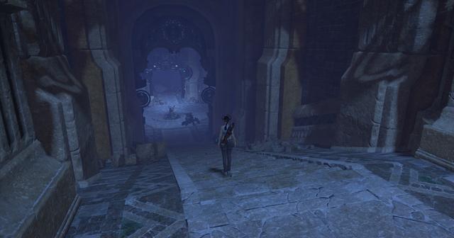 File:Skyforge Lanber Catacombs 1.png