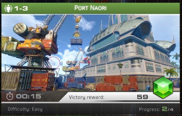 File:Port Naori.jpg