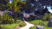 Naori Island 1