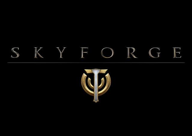 File:Skyforge Logo BLACK.jpg