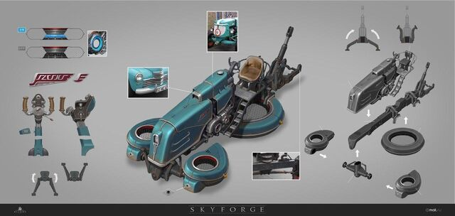 File:Concept art 11.jpg