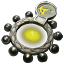 File:Symbol of Immortality.png