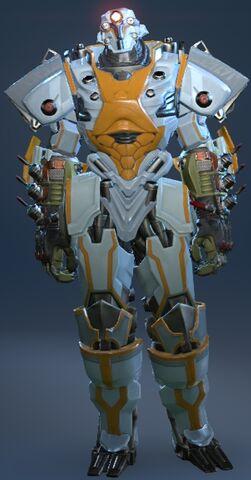 File:Heavy Power Armor Suit 01.jpg