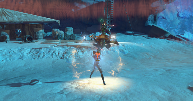 File:Skyforge Thorneus's Camp - Siren.png