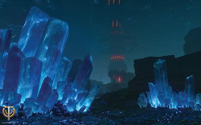 File:Milene caves 3.jpg
