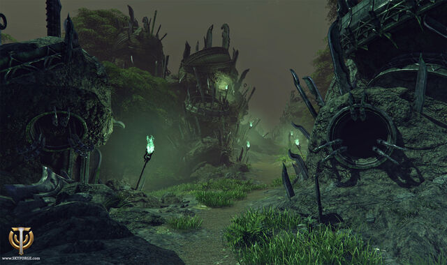 File:Necrotic Ruins.jpeg