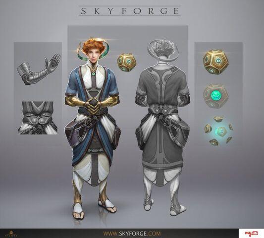 File:Skyforge flavius god.jpg