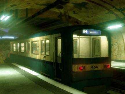 File:Paris Metro.png