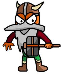 Thordo