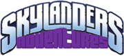 640px-Skylanders Adventures