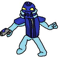Shadow'sHydropath