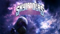 Skylanders Cosmos Wallpaperr