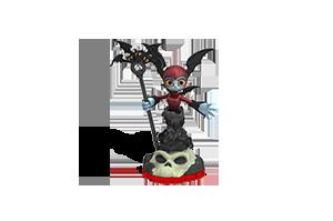 File:SST BatSpin KShot FINAL copy.png