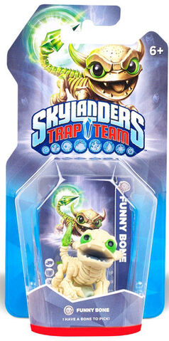 File:Skylanders-trap-team-funny-bone-ps3-1030127.jpg