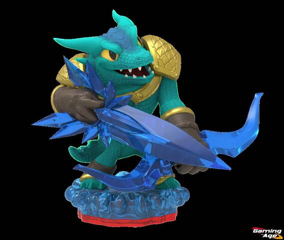 File:Skylanders-Trap-Team Snap-photo.jpg