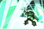 Prism Breakbasicupgrade1